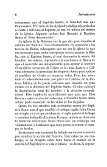 El Espíritu Santo - OpenDrive - Page 6
