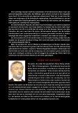 Het bedrog van de evolutieleer.pdf - Open Geesten - Page 2