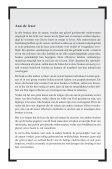 Het bedrog van de evolutieleer.pdf - Open Geesten - Page 6