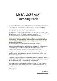 Top-Grade-Reading