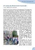 Gemeindebrief - Ev. Kirche Schwaikheim - Seite 5