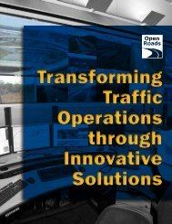 here - Open Roads Consulting Inc.