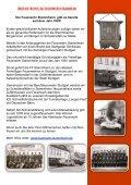 Jahresbericht 2010-2011 Feuerwehr Stammheim - Freiwillige ... - Seite 3