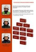 Jahresbericht 2010-2011 Feuerwehr Stammheim - Freiwillige ... - Seite 4