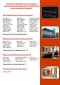 Jahresbericht 2010-2011 Feuerwehr Stammheim - Freiwillige ... - Seite 5