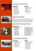 Jahresbericht 2010-2011 Feuerwehr Stammheim - Freiwillige ... - Seite 6