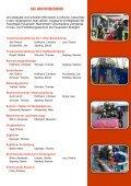Jahresbericht 2010-2011 Feuerwehr Stammheim - Freiwillige ... - Seite 7