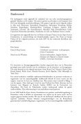 Moslims in Rotterdam - Open Society Foundations - Page 6