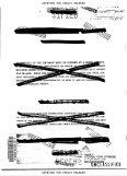 00339361.pdf - Page 2