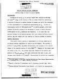 00339361.pdf - Page 6