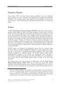 Rights of People with Intellectual Disabilities - Open Society ... - Page 3