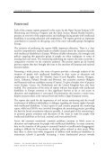 Rights of People with Intellectual Disabilities - Open Society ... - Page 5