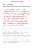 GLEICHBERECHTIGUNG an deutschen schulen fordern - Page 3