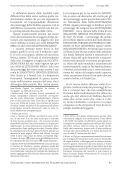 Evoluzione, stasi e regressione nei Dubliners di James Joyce ... - Page 2