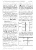 Evoluzione, stasi e regressione nei Dubliners di James Joyce ... - Page 6