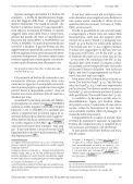 Evoluzione, stasi e regressione nei Dubliners di James Joyce ... - Page 7