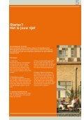 Je eerste huis - Page 3