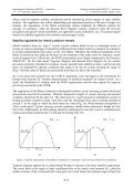 stability of european inland vessels: deterministic ... - OpenstarTs - Page 4