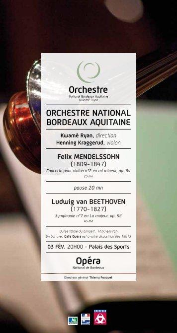 Téléchargez le programme de salle du concert symphonique (pdf ...