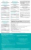 abonnement - Opéra de Bordeaux - Page 4