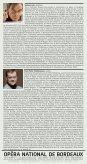 ORCHESTRE NATIONAL BORDEAUX AQUITAINE - Opéra de ... - Page 4