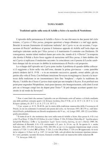 INCTS VIII_marin.pdf - OpenstarTs