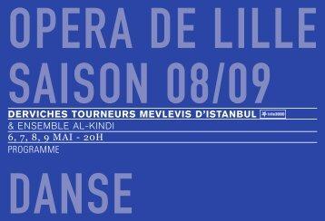 Mise en page 1 - Opéra de Lille