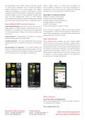 Opera Widgets - Page 2