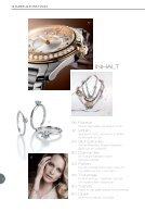 Juwelier Vogel - Seite 2