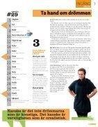 Word#29:Drömmar - Page 3