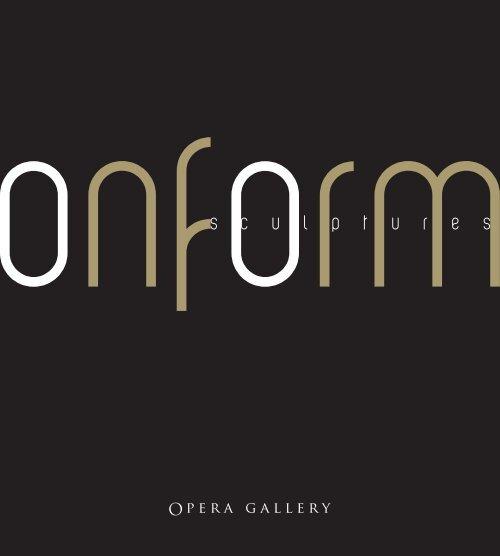Download - Opera Gallery