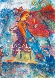 Chagall - Opera Gallery