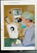 Lichtblick dank Linse und Laser - OperationAuge - Seite 5