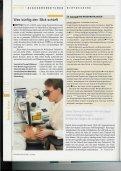 Lichtblick dank Linse und Laser - OperationAuge - Seite 7