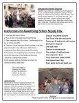 OIC Info Sheet..p65 - Operation Iraqi Children - Page 2
