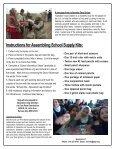 OIC Info Sheet July 06.p65 - Operation Iraqi Children - Page 2