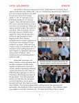3-4 CAV - SCO's DISPATCH 08 MAY 09 - Operation Iraqi Children - Page 5