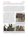 3-4 CAV - SCO's DISPATCH 08 MAY 09 - Operation Iraqi Children - Page 6