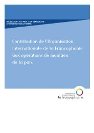 Consulter le document - ROP