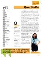 Word#34:Gammalt - Page 3