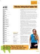 Word#35:Sociala koder - Page 3