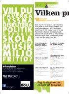 Word#35:Sociala koder - Page 6