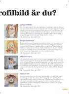 Word#35:Sociala koder - Page 7