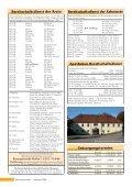 Eberle-Schule Nossen - Druckerei Wagner - Seite 4