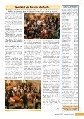 Eberle-Schule Nossen - Druckerei Wagner - Seite 5