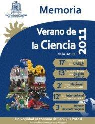 vc2011_habitat - eVirtual UASLP - Universidad Autónoma de San ...