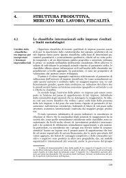 capitolo 4.pdf - Confindustria