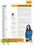 Word#37: Framtid - Page 3