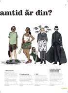 Word#37: Framtid - Page 7