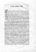 fundicion de lis obras piis - Page 5